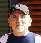 Klaus Todte