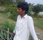 Ramohan Chinta