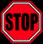 Nasga StopGuardianAbuse.or