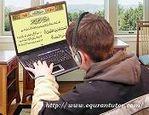 Online Hafiz