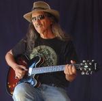 Russ Helgren