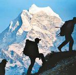 Gotonepal Trekking