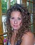 Michelle Stefferson