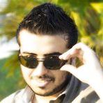 Mustafa Gamal