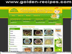 Golden Recipes