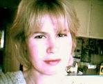 Ellen-Cathryn N.