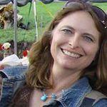 Laura Bryant Schneberger