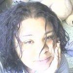 Aggie Hernandez
