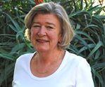 Cheryl Berkey