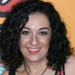 Gaby Morales