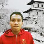 Shah Rim