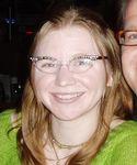 Shannon C.