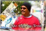 Mike Towai