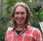 Jan Willem Westendorp