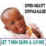 Open Heart Orphanage Ministry