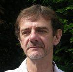 Francis Boyle