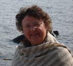 Ann Choate