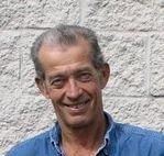 Hal Slater
