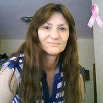 Gisela Aust