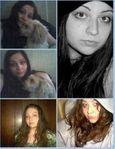 Rachel Maisonet