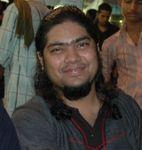 Amit Ash