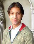 Jawad Zaib
