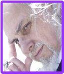 Charles Eminizer