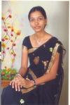Sujana Laxmi