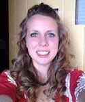 Jessica Welser