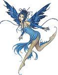 Lady Athena