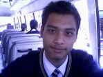 Sumit Bhujel