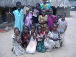Rising Fountain Development Zambia