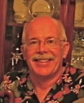 Terry Schmaltz