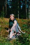 Helena Dworeck