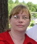 Vanessa Rene