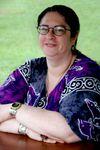 Shelley Rabinovitch