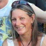 Peggy Schramm