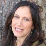 Susan Noss, MS,. RDN, LD