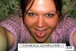 Tamra Thomas