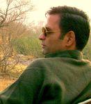 Mahesh Singh R.