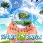 SearchMy Degree