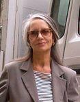 Graziana Barsocchi