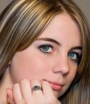 Adrianna Smith