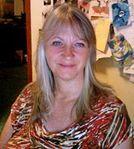 Susan Meade