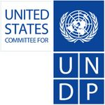 US Committee For UNDP