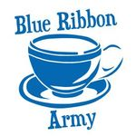 Blue Ribbonarmy