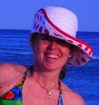 Maria Carmen D.