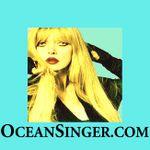 Ocean S.