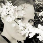 Kristina Howden