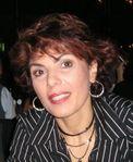 Bernardette Genovese
